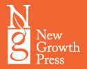 newgrowthpress.com