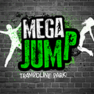 megajump.co.uk