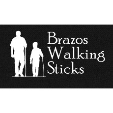 brazos-walking-sticks.com