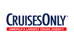 cruisesonly.com