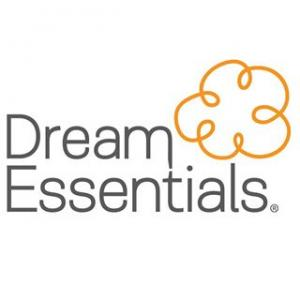 dreamessentials.com