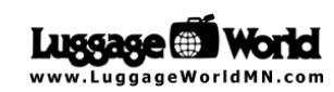 luggageworldmn.com