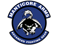 manticorearms.com