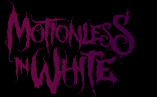motionlessinwhitestore.com