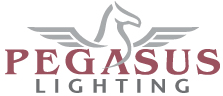 pegasuslighting.com