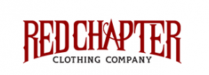redchapterclothing.com