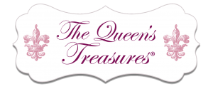 thequeenstreasures.com