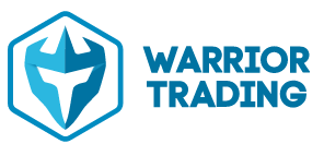 warriortrading.com