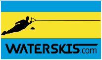 waterskis.com